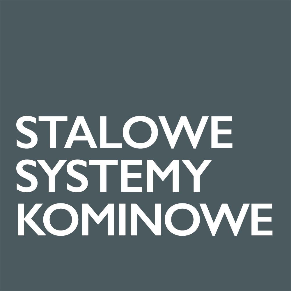 Stalowe systemy kominowe